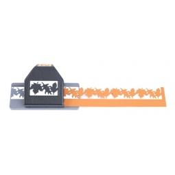 Купить Дырокол фигурный EKSuccess Tools «Осенняя цепь»