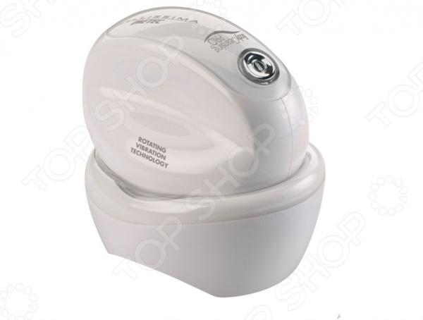 Очиститель для тела Imetec 5100