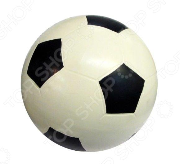 Мяч футбольный Мячи-Чебоксары 14003