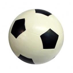 Купить Мяч футбольный Мячи-Чебоксары 14003