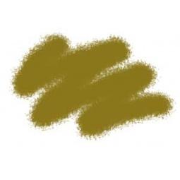 """фото Краска акриловая """"Звезда"""". Модель: АКР-25. Цвет: древесный"""