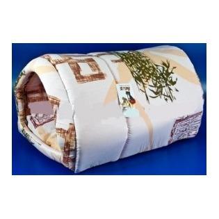 Купить Домик для кошек Xody «Тоннель»