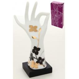 Купить Подставка для колец Elan Gallery «Правая рука»