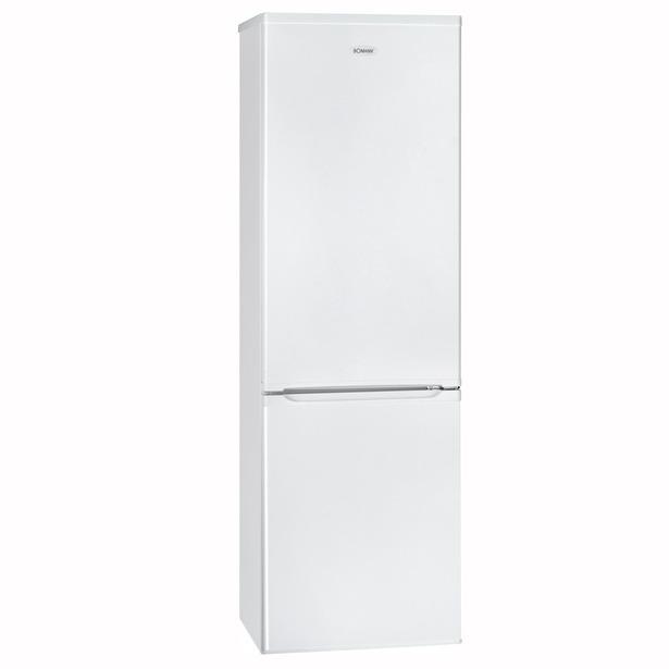 фото Холодильник Bomann KG 181