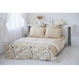 Купить Комплект постельного белья Tete-a-Tete «Сон». 1,5-спальный