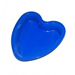 фото Форма для выпечки универсальная Marmiton «Сердце». В ассортименте