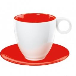 Купить Чайная пара Asa Selection Colour-It