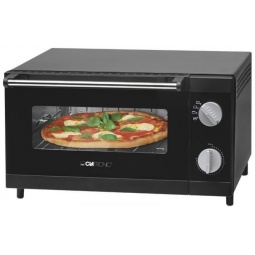 Купить Мини-печь Clatronic MPO 3520