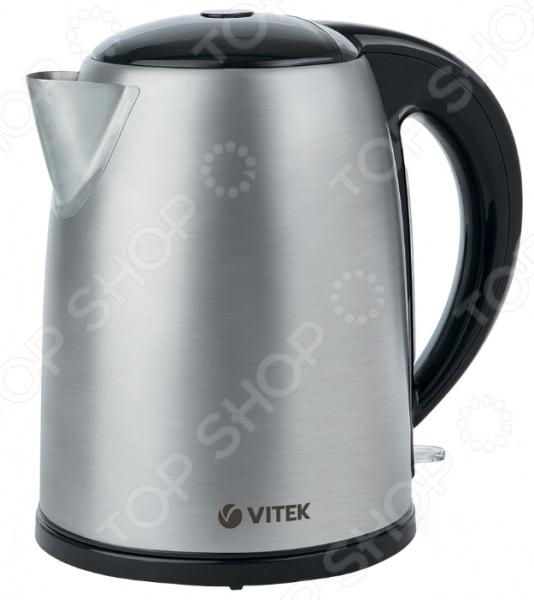 Чайник VT-1108
