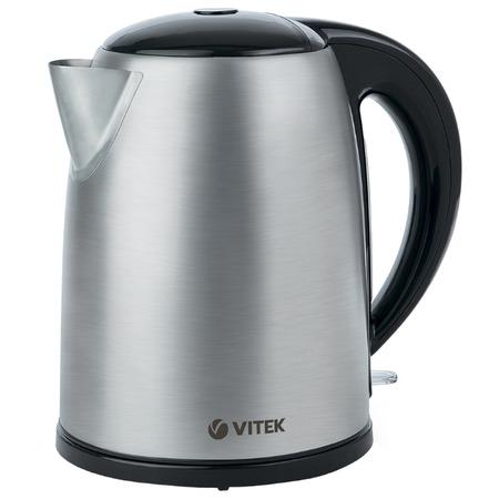 Купить Чайник Vitek VT-1108