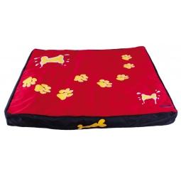 Купить Лежак для собак DEZZIE 5615954
