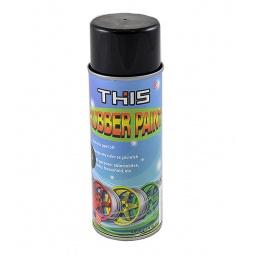 Купить Жидкая резина THIS Rubber Paint