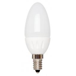 фото Лампа светодиодная Verbatim 52119 E14
