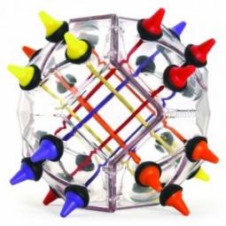 Купить Игра-головоломка Recent toys BrainString Advanced