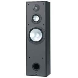 Купить Система акустическая Yamaha NS-8390