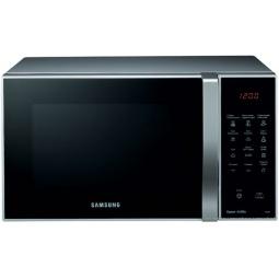 фото Микроволновая печь Samsung PG 838 R
