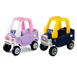 Купить Каталка детская Little Tikes «Машина»