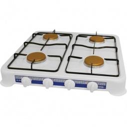 Купить Плита настольная газовая Energy EN-004