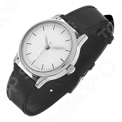 Часы наручные Mitya Veselkov «Классика» все цены