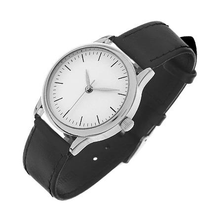 Купить Часы Митя Веселков