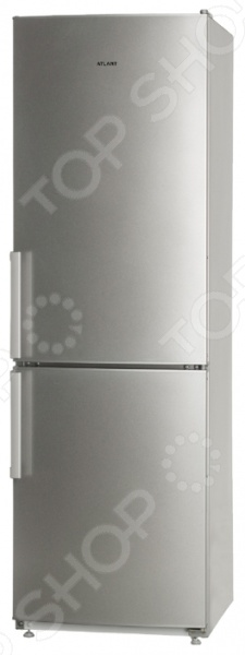 Холодильник Атлант ХМ 4421-080 N цена и фото