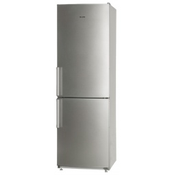 Купить Холодильник Атлант ХМ 4421-080 N