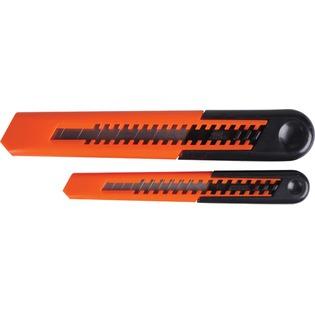Купить Набор ножей строительных B10 90399. В ассортименте