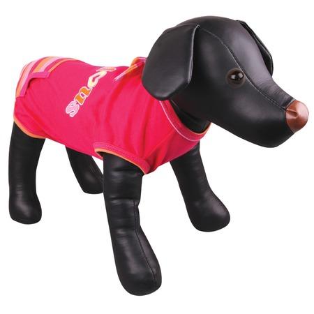 Купить Платье для собак DEZZIE «Джеси»