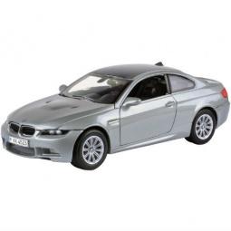 Купить Модель автомобиля 1:24 Motormax BMW M3 Coupe 2008. В ассортименте