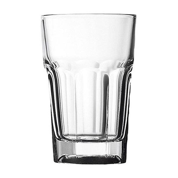 фото Набор стаканов PASABAHCE Casablanca: 6 предметов