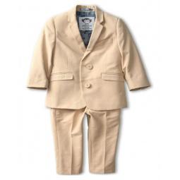 фото Костюм детский классический Appaman Mod Suit