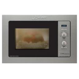 Купить Встраиваемая микроволновая печь Kaiser EM 2001