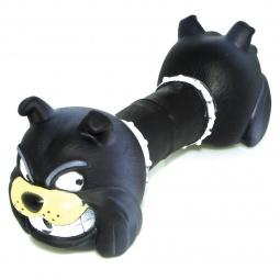 фото Игрушка для собак DEZZIE «Бульдог»