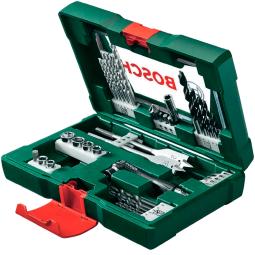 Купить Набор принадлежностей Bosch 2607017316