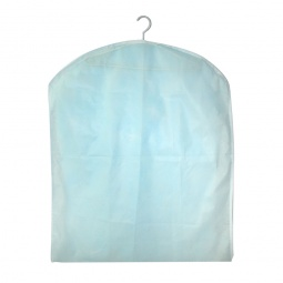 Купить Чехол для одежды спанбонд EVA Е1611