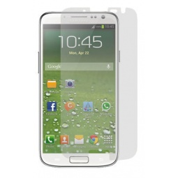фото Пленка защитная LaZarr для Samsung Galaxy S4 GT-i9500. Тип: антибликовая