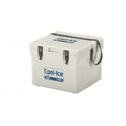 фото Автохолодильник WAECO Icebox. Объем: 13 л