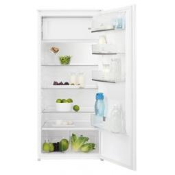 Купить Холодильник встраиваемый ELECTROLUX ERN 2201FOW