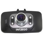 Купить Видеорегистратор Intego VX-265HD
