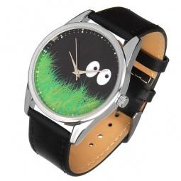 Купить Часы наручные Mitya Veselkov «Червячок»