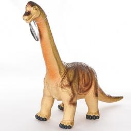 фото Фигурка HGL «Брахиозавр»