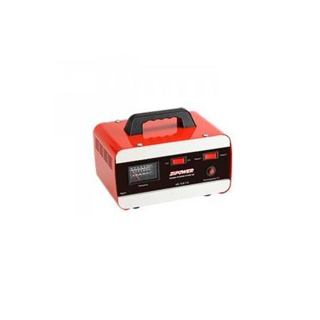 Купить Устройство пуско-зарядное Zipower PM 6513