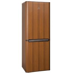 Купить Холодильник Indesit BIA 16 T