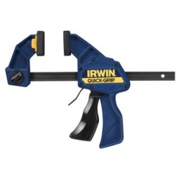 Купить Струбцина IRWIN Quick Grip XP