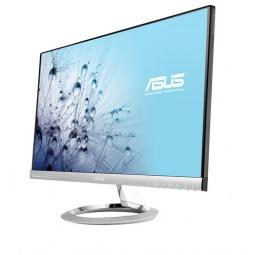 Купить Монитор Asus MX239H