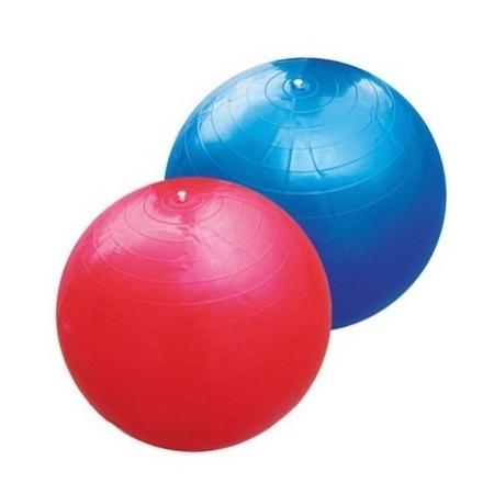 Купить Мяч гимнастический Atemi AGB-01-85. В ассортименте