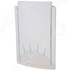 все цены на Звонок дверной проводной Zamel GNS-223 «Форте» в интернете