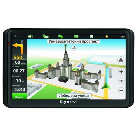 Купить Навигатор Prology IMAP-5600