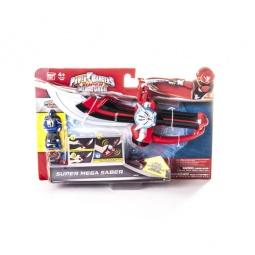 Купить Оружие рейнджера Power Rangers 38035. В ассортименте