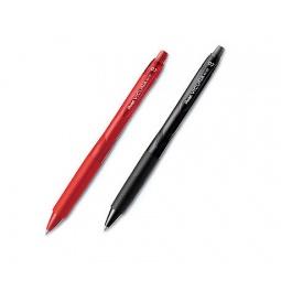 Купить Ручка шариковая Pentel Vicuna-X BX107